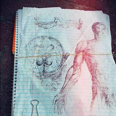 notebooksquare